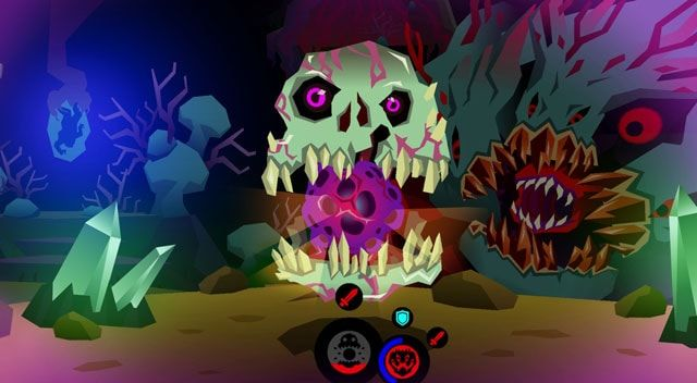 severed-game-for-iphone_and-ipad_yablyk