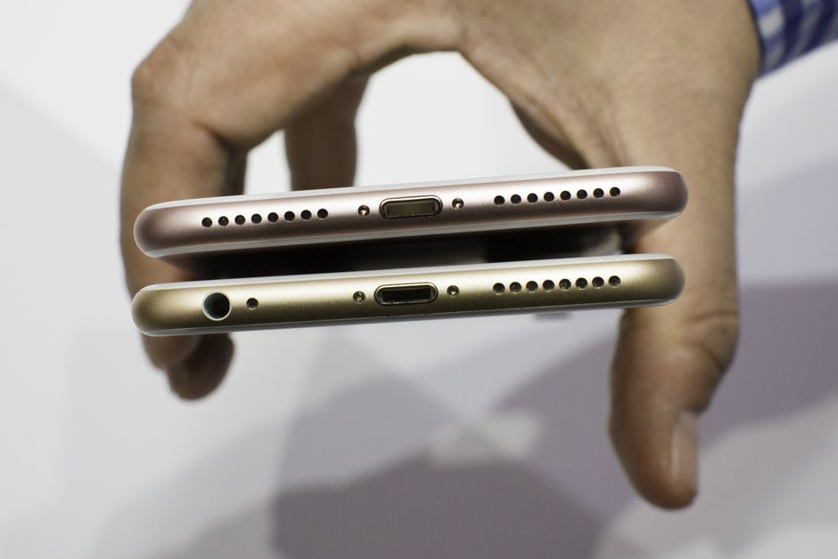 090716-apple-iphone-7-plus-iphone-7-6982
