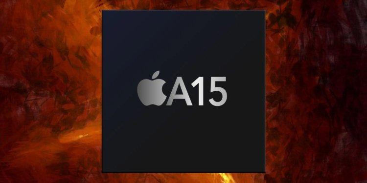 a15_chip-750x375