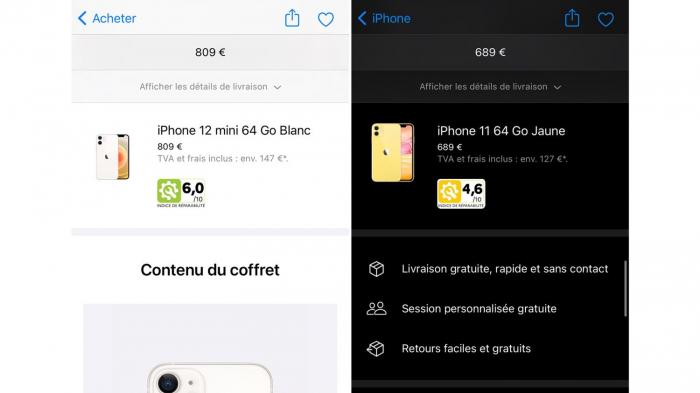 iPhone-and-Mac-repair-index (1)