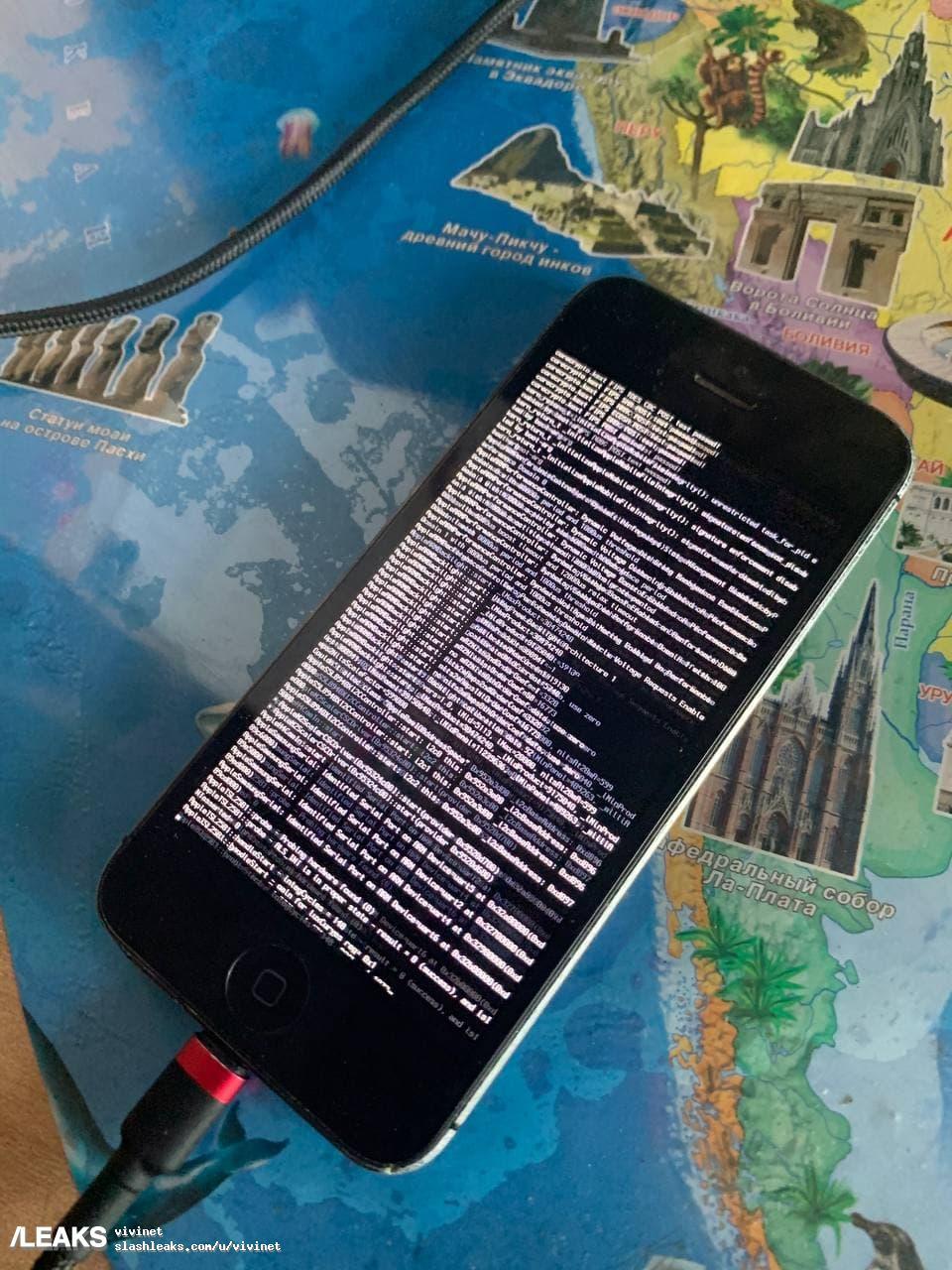na_iphone_zapustili_android_s_obolochkoj_miui_video_1