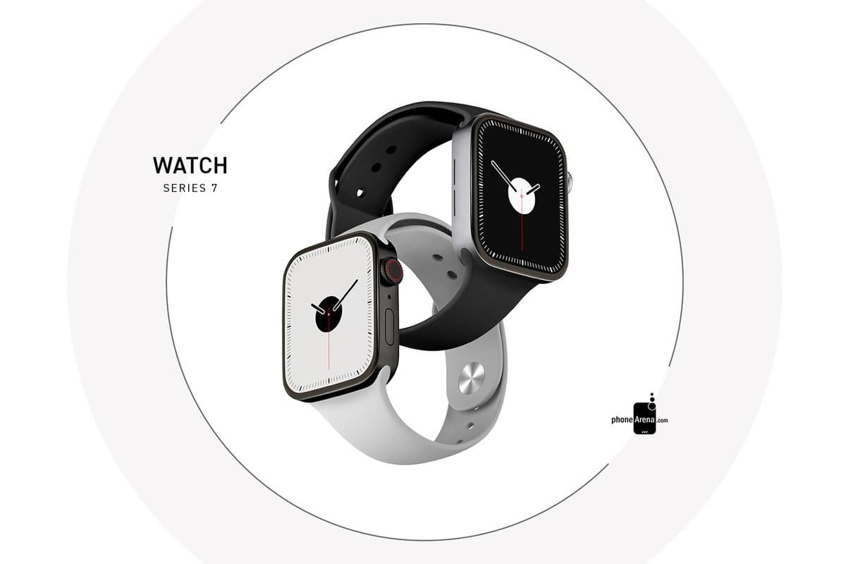 apple_watch_series_7_vo_vsej_krase_na_kachestvennyh_renderah_picture2_0