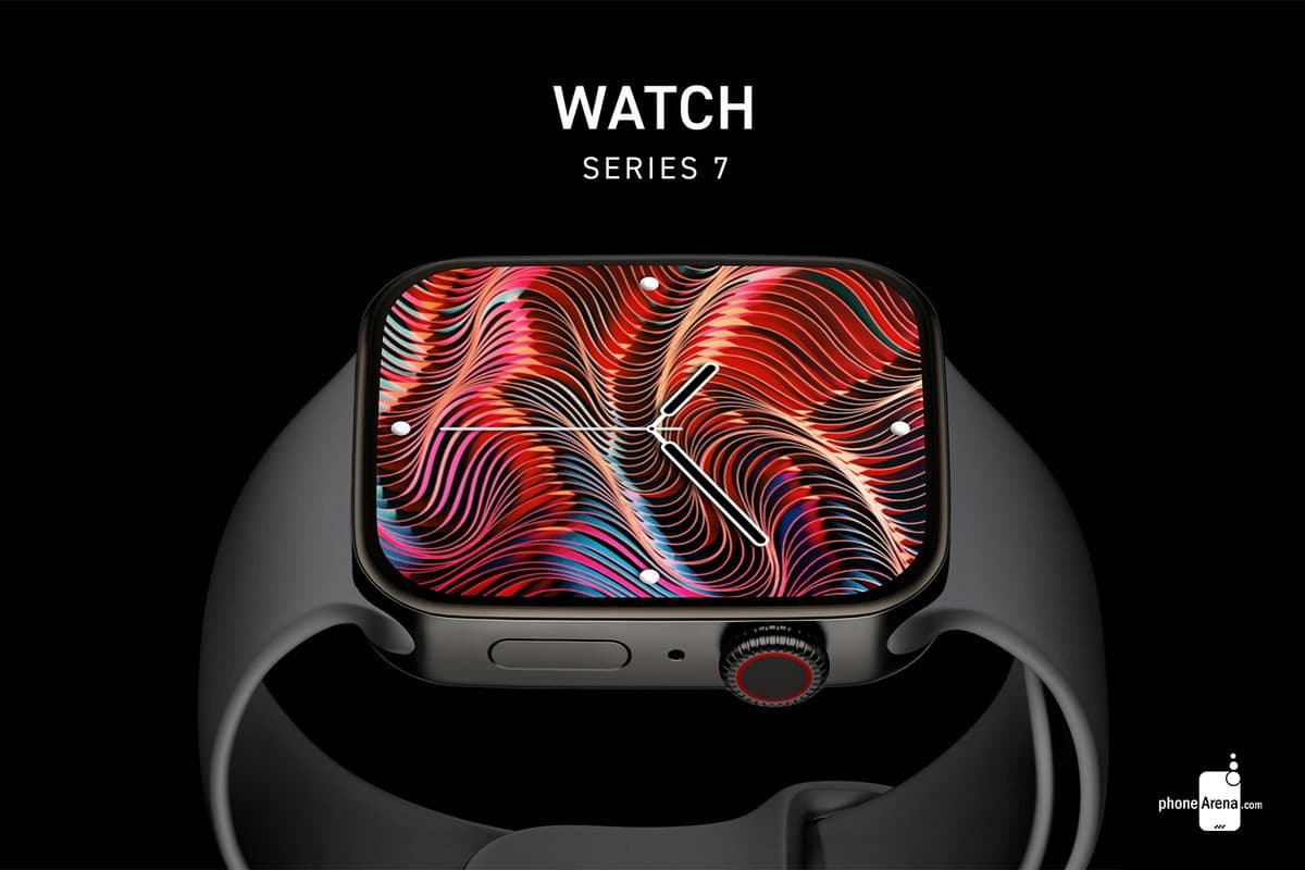 apple_watch_series_7_vo_vsej_krase_na_kachestvennyh_renderah_picture2_1