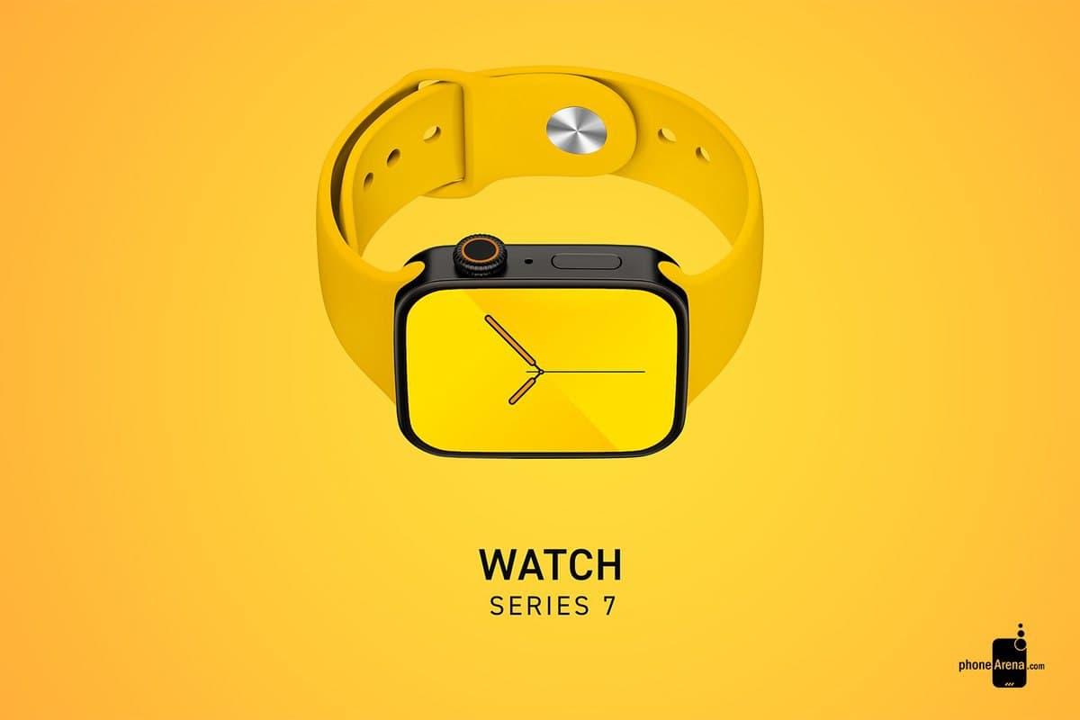 apple_watch_series_7_vo_vsej_krase_na_kachestvennyh_renderah_picture2_2